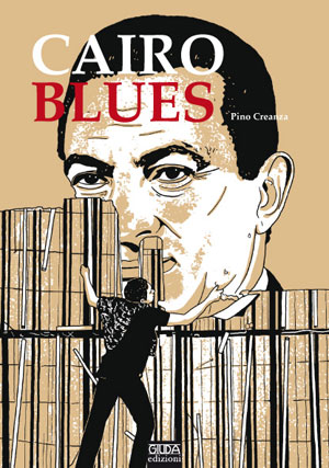 cairo_blues