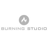 Burning Studio