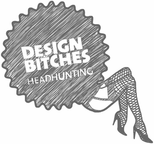 Design Bitches