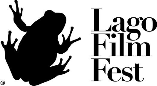 CONCORSO LAGO FILM FEST 2012